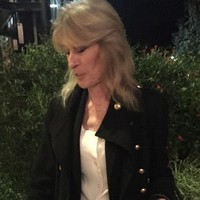 Mature Dating in West Sussex