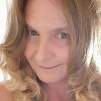 Patricia Cook's photo