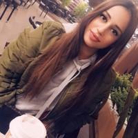 Smiles's photo