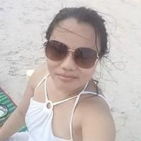 yves's photo