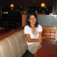 vanne76's photo