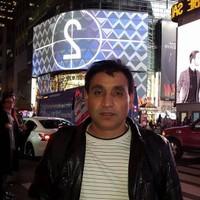 Abdul 's photo