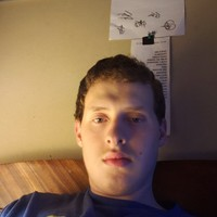 Braden 's photo