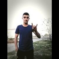 Rifat 's photo
