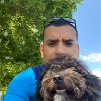 Tito's photo