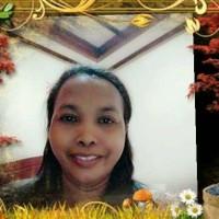 Ester Leatomu's photo
