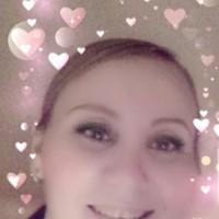 Lidia75's photo