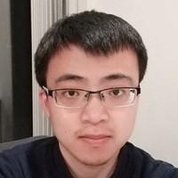 yuxiangguo's photo