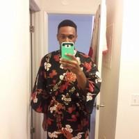 Ogbulorie Okorie's photo
