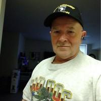 Stevemoore's photo