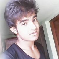 Satish6856's photo