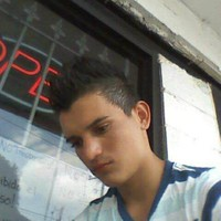 Gerson11's photo