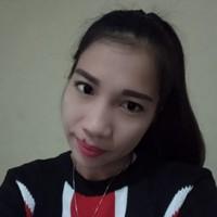 juniah 's photo