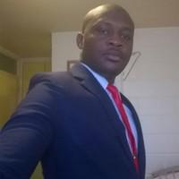 Women looking for Men Dundalk | Locanto Dating in Dundalk