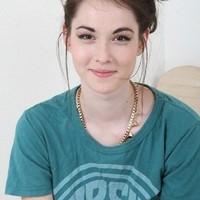 PrettyJanice's photo
