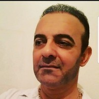 Ali ABADAN 's photo