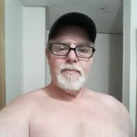 Larry 's photo