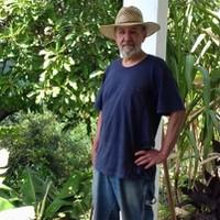 Hombre de la Selva's photo