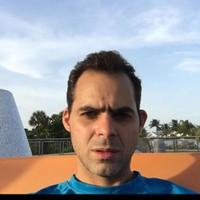 Roberto 's photo