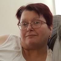 Starrlady's photo