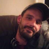 mason1086's photo