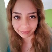 Huellitas's photo