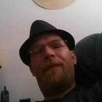 Bradfrogprince's photo