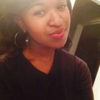 JaiLei's photo