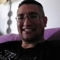 Samishere's photo