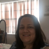 Cassandra 's photo