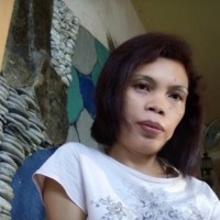 lagumbay's photo