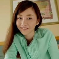anrisugihara99's photo