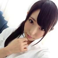 sakura14's photo