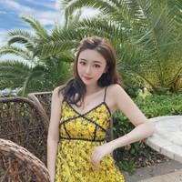 yun Yun's photo