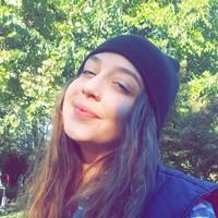 Ashely 's photo