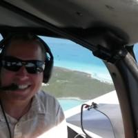 FlyboyMcCoy's photo