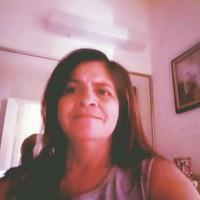 tinyq12345's photo