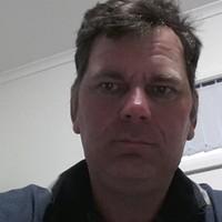 Gerrit's photo