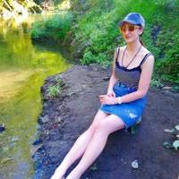 Lauren Sanders's photo