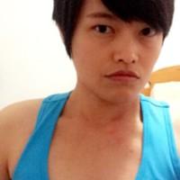 hatshepsut_aura's photo