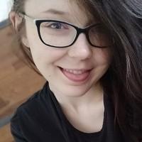 jessicamira's photo