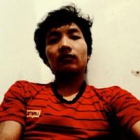 zanis007's photo