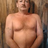 ChuckBall's photo
