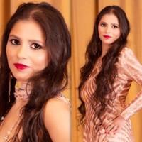 Sonia's photo