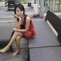 Jovemerabobo23's photo