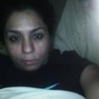 veronicaguerr's photo