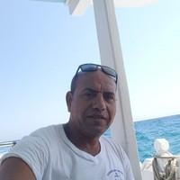 Elsayed's photo
