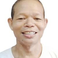 ODY's photo