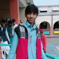 mohsin's photo