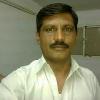 khan5792's photo